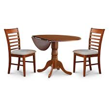 expanding table for small spaces kitchen unusual expandable dining table bistro kitchen table