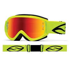 cheap motocross goggles bmx pink childrens motocross helmets with goggles kids helmet dirt