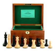 size chess set chess forums chess com