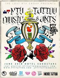 world tattoo events home facebook