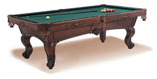pool table felt repair olhausen billiards and pool tables royal awards