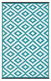 large rugs 6 feet x 9 feet green decore