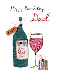 wine birthday wishes birthday greeting cards for father in law alanarasbach com