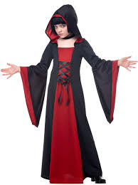 Black Halloween Costumes Girls Save Quality Renaissance Costume Girls U0027 Renaissance