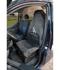 housse de protection siege voiture housse de protection pour siège de voiture rangements supports