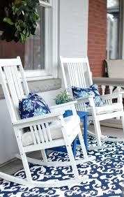 front porch decor ideas decorations spring porch decorating ideas country porch ideas