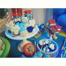 Fabulous Paw Patrol Party Decorations Ideas 5 About Awesome