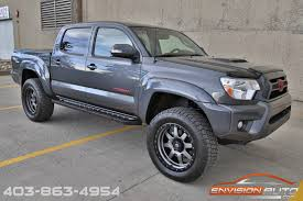 convertible toyota truck 2012 toyota tacoma double cab trd sport 4 4 u2013 lifted u2013 20in fuel