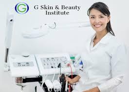 las vegas makeup school g beauty schools cosmetology esthetics nails makeup