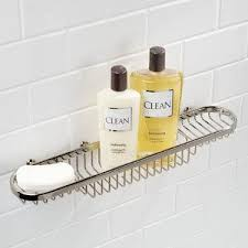 Ginger Bathroom Accessories by Ginger Bathroom Accessories Homeclick