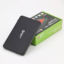 best black friday deals on portable hardrives 60 best 500gb usb hard drive images on pinterest