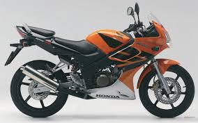honda motors philippines honda motorcycle parts philippines price list atv for sale in
