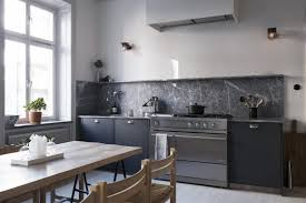how to design the kitchen how to design a perfect kitchen on a budget studio21 u2013 online