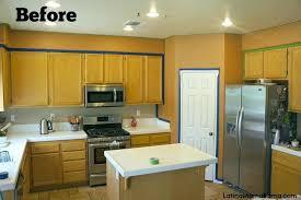 kitchen cabinet refacing cost per foot cabinet refinish cost istanbulklimaservisleri club