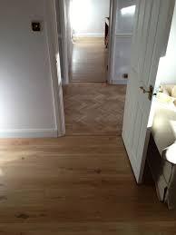 Laminate Flooring Birmingham Uk Final Solid Wood U0026 Parquet Shots Jg Flooring