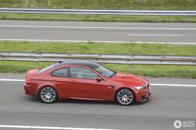 luxury bmw m3 bmw m3 e92 coupé 27 lapkri io 2017 autogespot