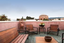 roof deck furniture home design ideas and pictures