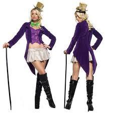 mad hatter homemade costume ideas um just the purple jacket