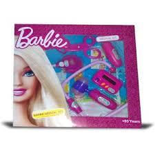 buy barbie doll barbie toys pakistan toyzone pk