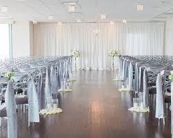 wedding venues indianapolis 123 best indianapolis wedding venues images on