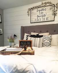 How To Decorate A Master Bedroom Best 25 Master Bedrooms Ideas On Pinterest Relaxing Master