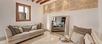 hdg design home group mielealcudiabaja22 0 334 2298 1000 1497255916 jpg