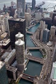 apartments in wicker park bucktown 10 great neighborhoods in chicago gac