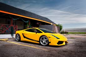 yellow lamborghini yellow lamborghini gallardo superleggera wallpaper 44637 1920x1280