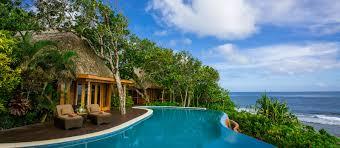 all inclusive resorts in fiji namale resort u0026 spa fiji