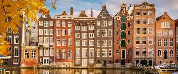 Billige K Henzeile Ferienhaus U0026 Ferienwohnung In Amsterdam Günstig Mieten Holidu
