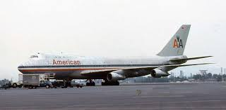 American Airline Route Map by History Of American Airlines Wikipedia
