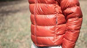 montbell alpine light down jacket mont bell alpine light down parka jacket review hd youtube