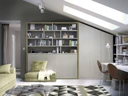 contemporary style storage walls archiproducts