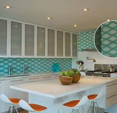 ceramic kitchen backsplash 30 amazing design ideas for a kitchen backsplash