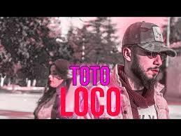 Le Meme Que Moi Lyrics - elgrandetoto loco lyrics genius lyrics