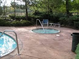 big bear lake condo pool tub tennis vrbo