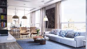 urban home interior excellent hipster living room on latest home interior design with