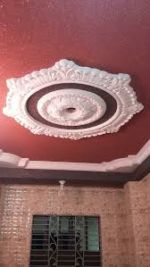 best 25 gypsum ceiling ideas on pinterest gypsum design false