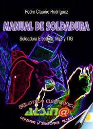 manual de soldadura electrica mig y tig pdf