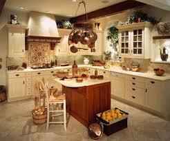 kitchen decor themes ideas kitchen decor themes ideas