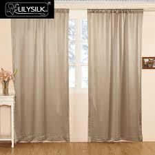 windows drapes promotion shop for promotional windows drapes on