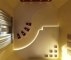 Gypsum Interior Ceiling Design 14 Best Minimalist Gypsum Ceiling Simple Images On Pinterest