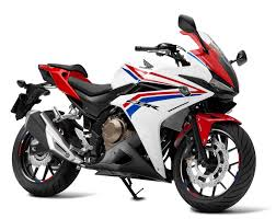 cbr bike model honda cbr500r 2016 on for sale u0026 price guide thebikemarket