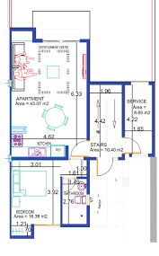 100 800 sq ft to m2 design inspiration for small apartments