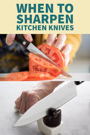 58 best the best knife cutlery sets images on pinterest knife knowing when to sharpen your knives