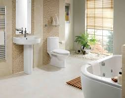 Bathroom Deco Ideas Bathroom Decor Ideas For Small Bathrooms Home Design Minimalist