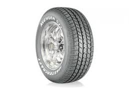 225 70r14 light truck tires 225 70r14 mastercraft tires 800 255 6798 from stoney hollow tire