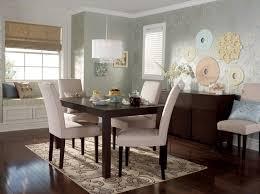 Beautiful Dining Design Ideas Photos Home Design Ideas - Dining room renovation ideas