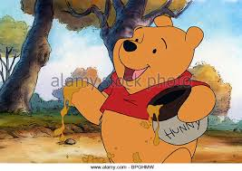 the pooh thanksgiving pictures