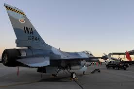 nellis aggressors bring u0027fight u0027 to luke u003e luke air force base